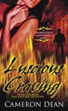 Dean, Cameron: Luscious Craving