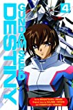 Tomino, Yoshiyuki: Gundam Seed Destiny 4