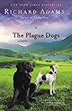 Adams, Richard: The Plague Dogs