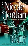 Jordan, Nicole: To Bed a Beauty