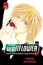 The Wallflower, Vol. 11 by Tomoko Hayakawa