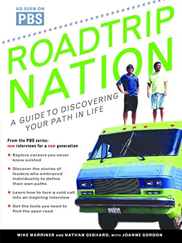 roadtrip-nation-a-guide-to-discovering-your-path-in-life