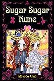 Anno, Moyoco: Sugar Sugar Rune 6