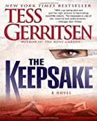 The Keepsake: A Novel (Rizzoli & Isles…