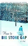 Trigiani, Adriana: Home to Big Stone Gap