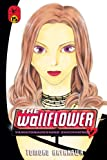 Hayakawa, Tomoko: The Wallflower 15: Yamatonadeshiko Shichihenge