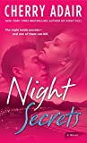 Adair, Cherry: Night Secrets