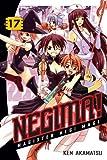 Ken Akamatsu: Negima!: Magister Negi Magi, Volume 17