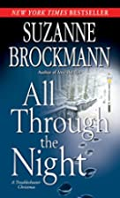All Through the Night: A Troubleshooter…