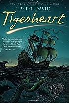 Tigerheart by Peter David