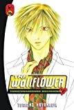 Hayakawa, Tomoko: The Wallflower 16: Yamatonadeshiko Shichihenge