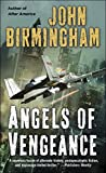 Birmingham, John: Angels of Vengeance