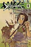 Acheter Yokaiden volume 1 sur Amazon