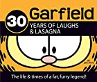 30 Years of Laughs & Lasagna: The Life &…