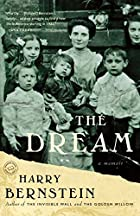 The Dream: A Memoir (Random House…