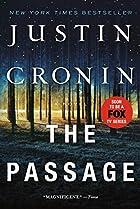 The Passage: A Novel by Justin Cronin