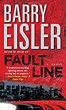 Barry Eisler: Fault Line
