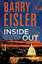 Inside Out: A Novel by Barry Eisler