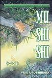 Acheter Mushishi volume 8 sur Amazon