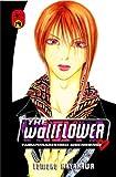 Hayakawa, Tomoko: The Wallflower 19: Yamatonadeshiko Shichihenge (Wallflower: Yamatonadeshiko Shichihenge)