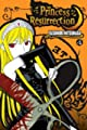 Acheter Princess Resurrection volume 4 sur Amazon