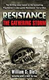 Dietz, William: Gathering Storm Resistance