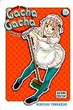 Acheter Gacha Gacha - The Next Revolution volume 10 sur Amazon