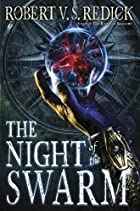 The Night of the Swarm (Chathrand Voyage) by…