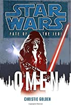 Omen by Christie Golden