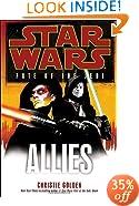 Allies (Star Wars: Fate of the Jedi)