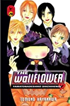 The Wallflower, Vol. 20 by Tomoko Hayakawa