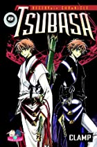 Tsubasa RESERVoir CHRoNiCLE, Volume 22 by…