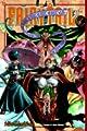 Acheter Fairy Tail volume 7 sur Amazon