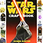 The Star Wars Craft Book by Bonnie Burton