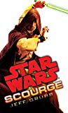 Grubb, Jeff: Star Wars Scourge