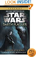 Star Wars: Darth Plagueis (Star Wars - Legends)