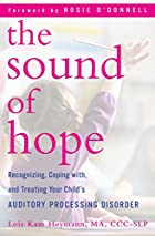 The Sound of Hope: Recognizing, Coping with,…