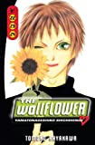Acheter The Wallflower volume 22 sur Amazon