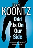 Koontz, Dean: Odd Is on Our Side (Graphic Novel)
