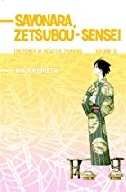 Sayonara, Zetsubou-Sensei, Volume 5 by Koji…