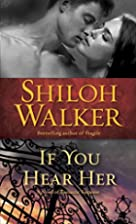 If You Hear Her: A Novel of Romantic…