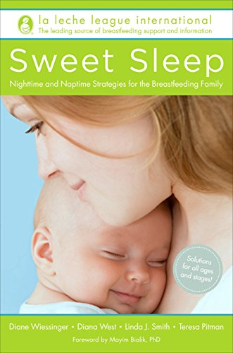 sweet-sleep-nighttime-and-naptime-strategies-for-the-breastfeeding-family