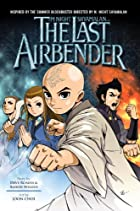 The Last Airbender by Dave Roman