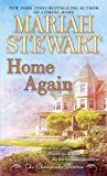 Stewart, Mariah: Home Again (The Chesapeake Diaries)