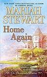 Stewart, Mariah: Home Again (The Chesapeake Diaries)