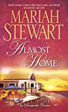 Stewart, Mariah: Almost Home (Chesapeake Diaries, Book 3)