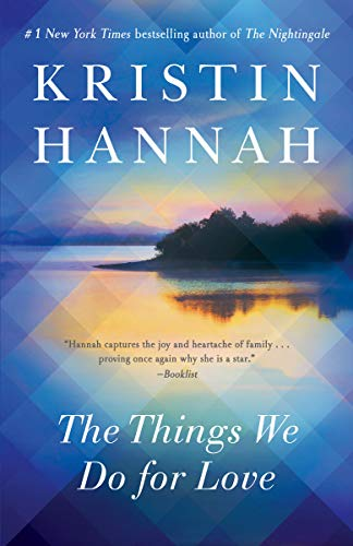 the-things-we-do-for-love-a-novel