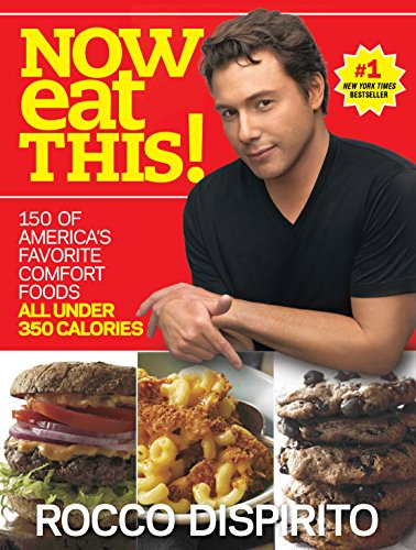 now-eat-this-150-of-americas-favorite-comfort-foods-all-under-350-calories