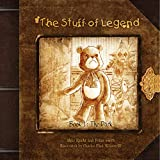 Raicht, Mike: The Stuff of Legend, Book 1: The Dark