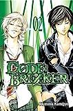 Kamijyo, Akimine: Code:Breaker 2
